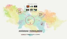 proyecto tecnologico