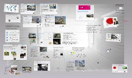 Workshop LEAN MANUFACTURING JAPÃO Qualidade & Produtivida