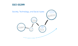 Welcome to SSCI-SS299