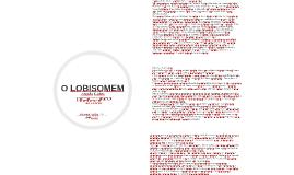 O Lobisomem (por Angela Carter)