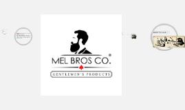 MEL Bros Co