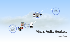 2a66050363c5 Virtual Reality Headsets by Alex Jouin on Prezi