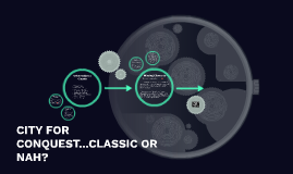 What Makes a Classic
