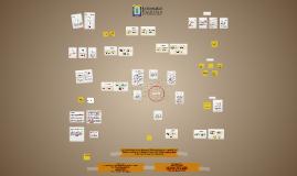 Caracterización de los procesos fundamentales de la gestión