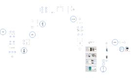 UXの基本を理解し、モバイルに最適なUI設計のアプローチを学ぶ。