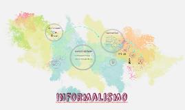 Informalismo
