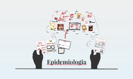 Copy of Epidemiologia - Aula 1 - Residência