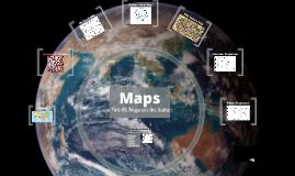 Understanding Maps