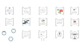 Paying for Love: Wordpress Premium Themes