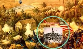 Unit 3: The American Empire