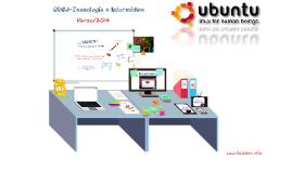 Ubuntu: Linux para humanos