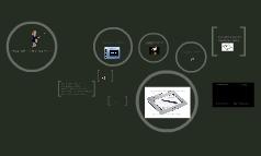 Promo for InterWrite Tablet