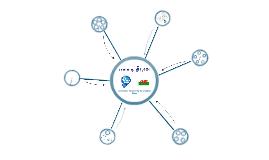 Copy of CommunityUK.net - How Big is YOUR Bubble - Digital Wales