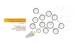 Documentos de Redacción mas frecuentes de los ingenieros