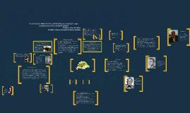 Forrás Irodalmi Stúdió története, különösképpen a kárpátalja