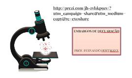 2015.05 - CE (EJ) - EMBARGOS DE DECLARAÇÃO