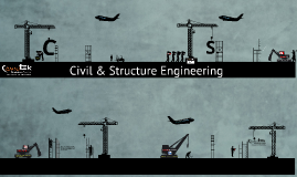 Civil / Structure engineering Training