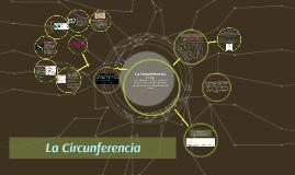 La Circunferencia