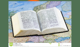Bible Reading Obstacles