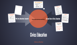 Civics Education