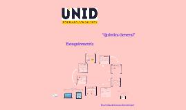 Prepa en Línea SEP- Hacia un Desarrollo Sustentable-Tema 2: Estequiometría