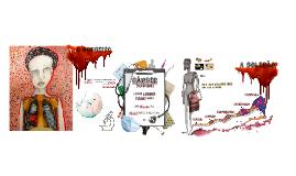 Câncer - CANCRO / Lucas Leardine e Regiany Maia