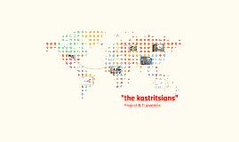 """The Kastritsians"""