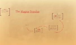 The Magna Populus