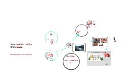 Aloe Vera: possibilidades de venda e patrocínio