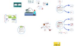 Seguridad en redes - Phishing, Spyware, Pharming, XSS