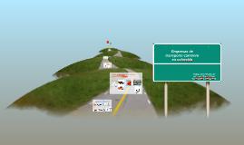 Empresas de transporte carretero en colombia