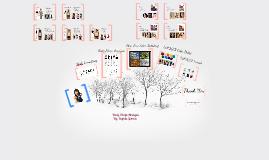 Copy of Moda Consulting: Styling Seminar