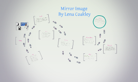 Copy of Mirror Image