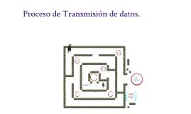 Copy of proceso de transmision de datos