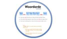 how to write an ode prezi