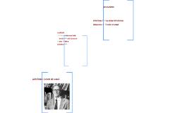 Copy of John Rawls: Il diritto dei popoli