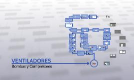 Copy of Copy of Copy of Copy of Copy of VENTILADORES