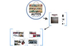 Copy of AUTOS