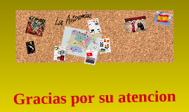 Autonmias Espanoles