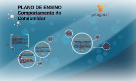 Copy of Plano de Ensino Empreendedorismo  CST KLS