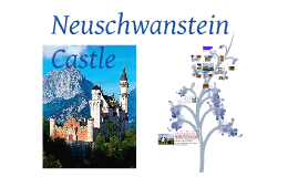 Copy of Copy of Copy of Neuschwanstein Castle