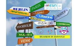EiS_Participantes_Placas