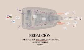CAPACITACION TECNOLOGO EN GESTION ADMINISTRATIVA
