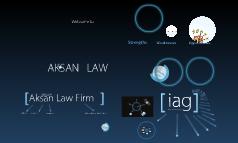 Aksan Law