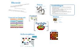 portfoliotraject 20111110