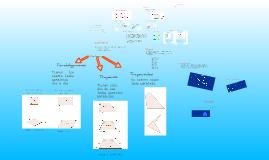 Copy of Geometría