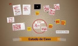 ESTUDO DE CASO - PENAL CRIMES CONTRA A HONRA