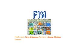 Visita matemática a los Reales Alcázares