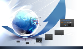 Copy of Presentación Administración
