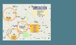 Copia de UBICACIÓN